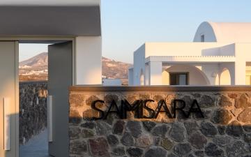 Samsara_Lux_1