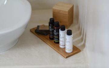 Villa_Bathroom_SAMSARA_1
