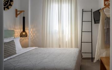 Gallery: Bedrooms