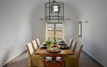 Dinning_Villa_1