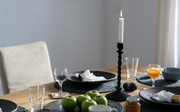 Gallery: Dinning Room