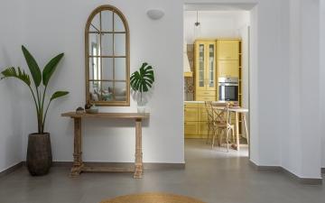Gallery: Kitchen