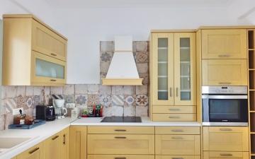 Samsara_Villa_Kitchen_1