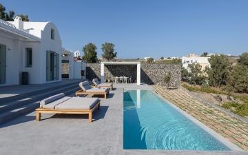 Gallery: Swimming Pool